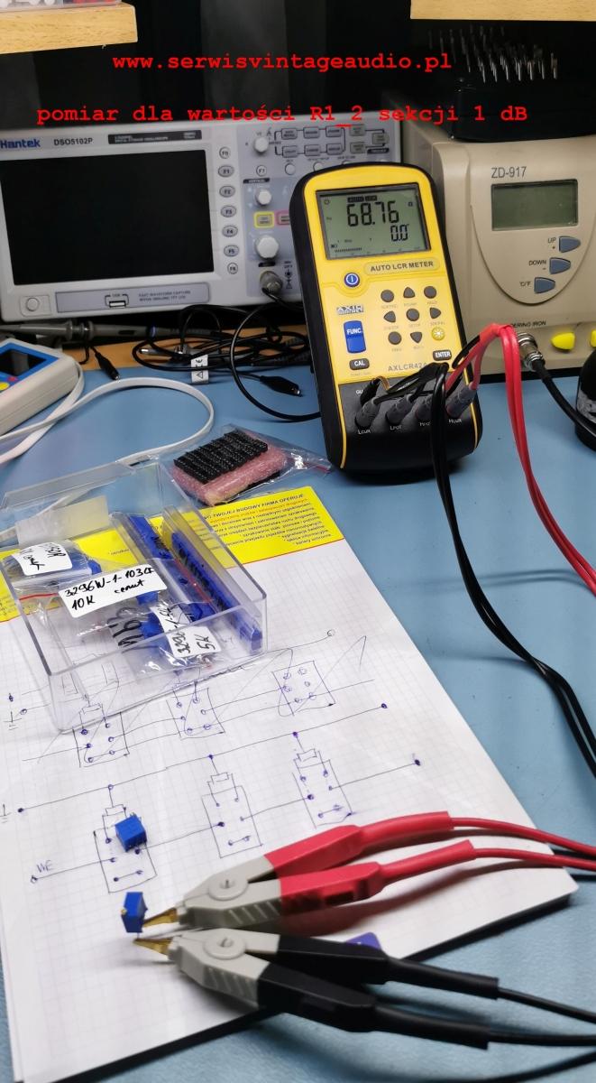 pomiar-R1_2-sekcja-1dB